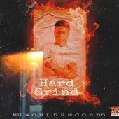 Hard Grind de Lil Draxo