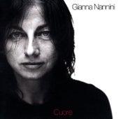 Cuore di Gianna Nannini