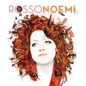 RossoNoemi by Noemi