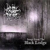 Songs from the Black Lodge de And Still I Chase The Sun