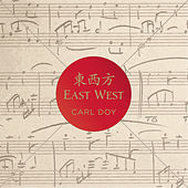 East West by Carl Doy