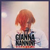 Giannissima di Gianna Nannini