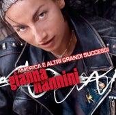 America e i suoi grandi successi di Gianna Nannini