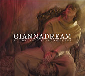 Giannadream - Solo I Sogni Sono Veri di Gianna Nannini