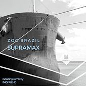 Supramax by Zoo Brazil