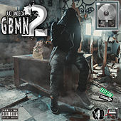 G.B.M.N. 2 by Jud OnDeck