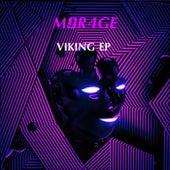 Viking EP de M9r4ge