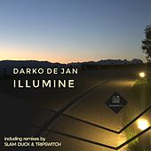 Illumine von Darko De Jan