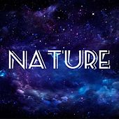 Nature de Brethren