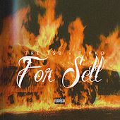For Sell by Tre Tsb