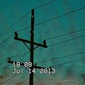7-14-2013 by Sisyphus
