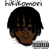 Hikikomori by Goldie