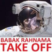 Take Off de Babak Rahnama
