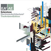 Electronic Architecture 2 (Ambient Edition) by Various Artists