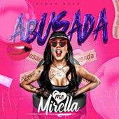 Abusada de MC Mirella