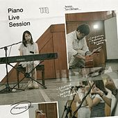 Marigold (Piano Live Session) by Marigold