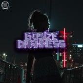 Darkness de Gosize