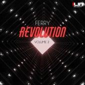 Revolution, Vol. 2 de Ferry