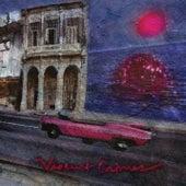 Violent Crimes (Live at VEVO) von SAYGRACE