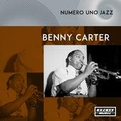 Numero Uno Jazz de Benny Carter