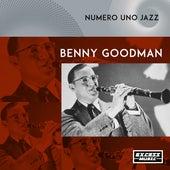 Numero Uno Jazz by Benny Goodman