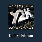 Laying the Foundations (Deluxe Edition) de Y2K