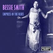 Empress Of The Blues von Bessie Smith