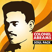 Soul Pack - Colonel Abrams - EP by Colonel Abrams