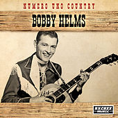 Numero Uno Country de Bobby Helms