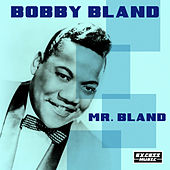 Mr. Bland by Bobby Blue Bland