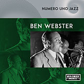 Numero Uno Jazz von Ben Webster