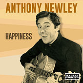 Happiness de Anthony Newley