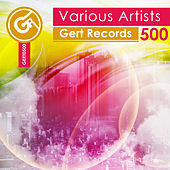 500 by Various Artists