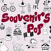 Souvenirs Pop de Various Artists