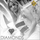 Diamonds by Naya