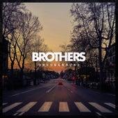 Brothers de Ondubground