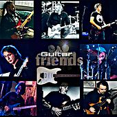 Guitar Friends by Various Artists