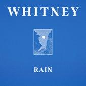 Rain by Whitney