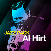 Jazz Pack - Al Hirt - EP by Al Hirt