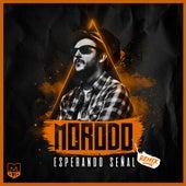 Esperando Señal (Remix) de Morodo