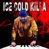 Ice Cold Killa de Ice J Blood