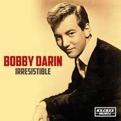 Irresistible von Bobby Darin