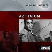 Numero Uno Jazz by Art Tatum