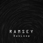 Das Loop de Ramsey