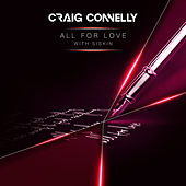 All For Love by Craig Connelly