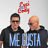 Me Gusta by Eyci and Cody