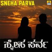 Sneha Parva (Original Motion Picture Soundtrack) de Leo