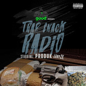 Trap Snack Radio V.1 de Produk MoneyGood