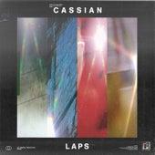 Laps von Cassian