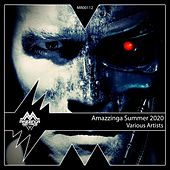 Amazzinga Summer 2020 de Various Artists